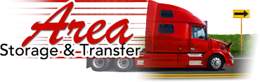 Area Storage and Transfer, Inc.